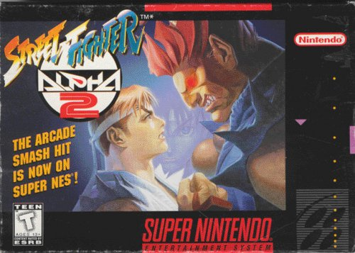 street-fighter-alpha-2-snes-box.jpg