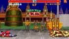 Street Fighter II Turbo