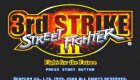 Street Fighter III: Third Strike Online Edition