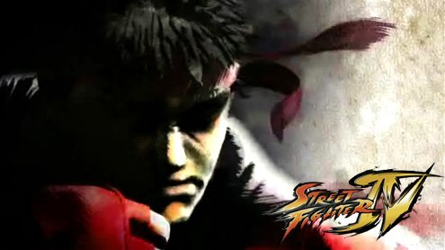 street_fighter_iv.jpg