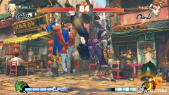 street-fighter-iv-screens-20090120094137676.jpg