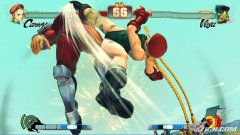 street-fighter-iv-screens-20090120094144551.jpg