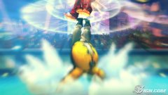 street-fighter-iv-screens-20090120094146988.jpg