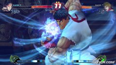 street-fighter-iv-screens-20090120094149363.jpg