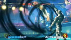 street-fighter-iv-screens-20090120094152191.jpg
