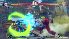 street-fighter-iv-screens-20090120094154879.jpg