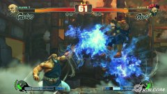 street-fighter-iv-screens-20090120094157347.jpg