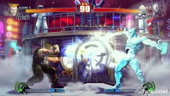 street-fighter-iv-screens-20090120094159957.jpg