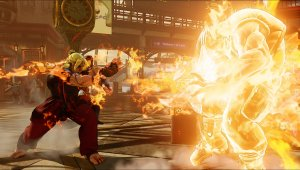 Capcom desvela su line-up para el Tokio Game Show 2015