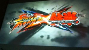 Megaton: Anunciado Street Fighter Vs. Tekken y Tekken Vs. Street Fighter para Playstation 3 y Xbox 360