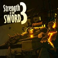 Strength of the Sword 3 PS3