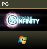 Strike Suit Infinity PC