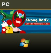 Strong Bad's Cool Game for Attractive People: Season 1 PC