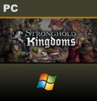 Stronghold Kingdoms PC