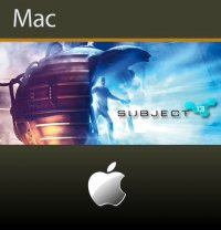 Subject 13 Mac
