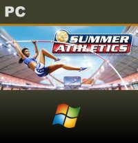 Summer Athletics PC