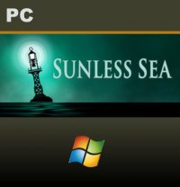 Sunless Sea PC