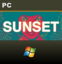 Sunset PC