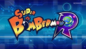 Super Bomberman R aparece registrado en Corea para PS4