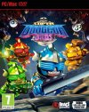 Super Dungeon Bros PC