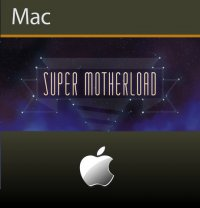 Super Motherload Mac