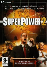Super Power 2 PC
