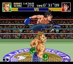 Super Punch Out [1]