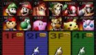 Super Smash Bros. 64
