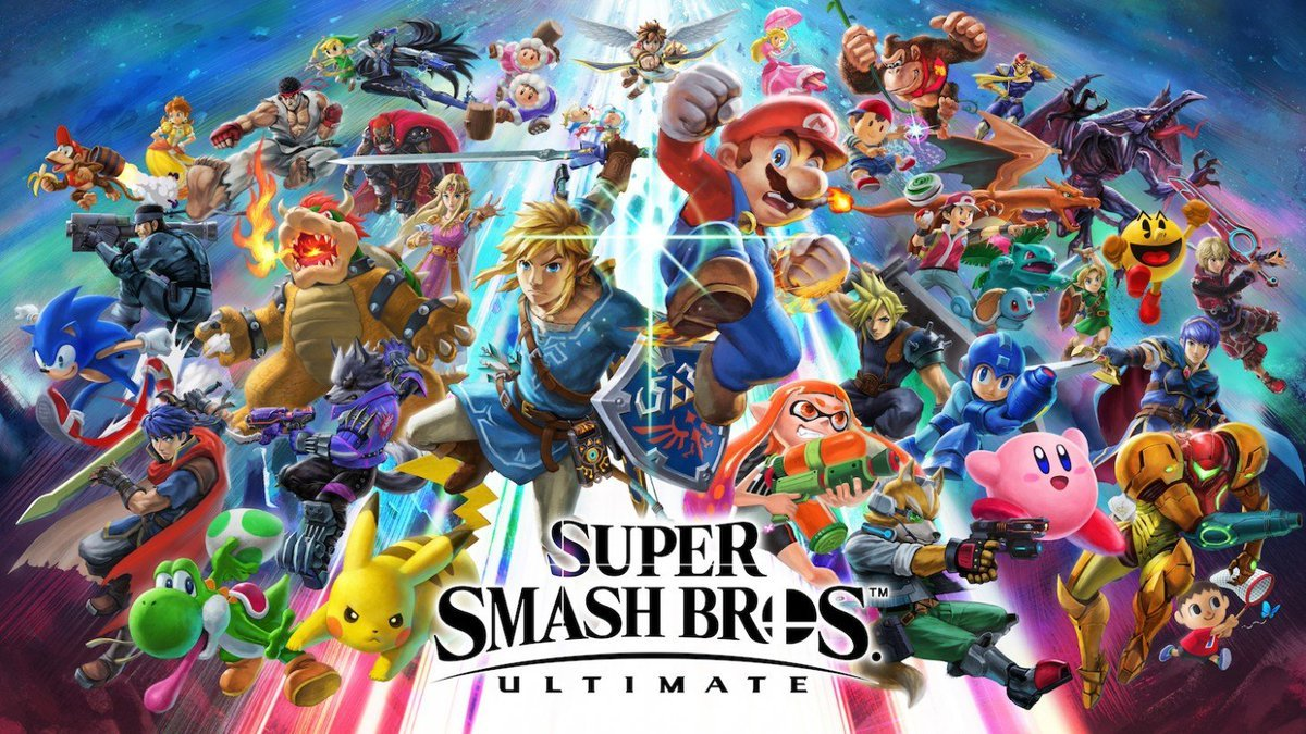 super-smash-bros-ultimate-nintendo-switc