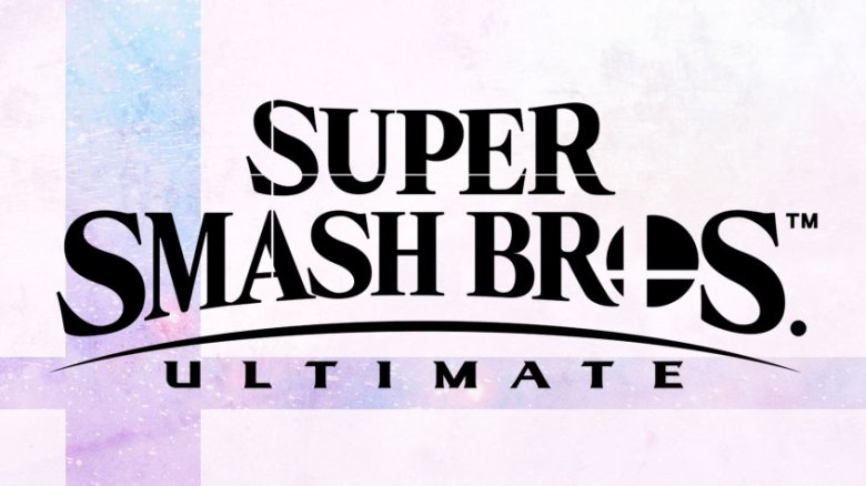 Impresiones Super Smash Bros Ultimate