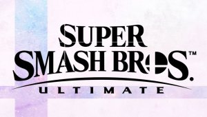 Super Smash Bros. Ultimate y Super Smash Bros. for Wii U: Comparativa de los escenarios