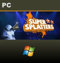 Super Splatters PC