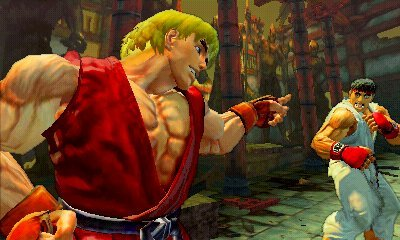 super_street_fighter_iv_3d-3.jpg