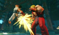 super_street_fight_iv_3d-1.jpg