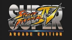 El sistema de calificaciones coreano confirma Super Street Fighter IV Arcade Edition