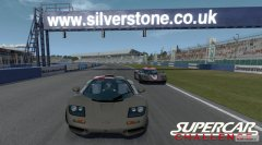 ss_preview_supercar_challenge_playstation_31.jpg.jpg