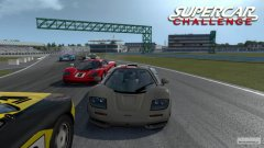 ss_preview_supercar_challenge_playstation_32.jpg.jpg