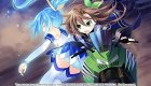 Superdimension Neptune vs. Sega Hard Girls