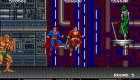 Superman: The Video Game