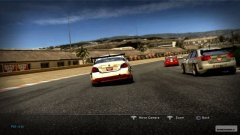 ss_preview_0007_02014614_photo_superstars_v8_racing.jpg.jpg