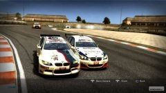 ss_preview_0009_02014610_photo_superstars_v8_racing.jpg.jpg