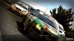 ss_preview_0001_02014626_photo_superstars_v8_racing.jpg.jpg