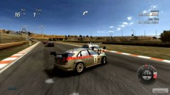 ss_preview_0005_02014618_photo_superstars_v8_racing.jpg.jpg