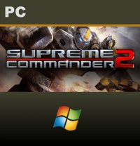 Supreme Commander 2 PC