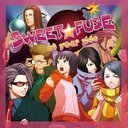 Sweet Fuse: At Your Side PS Vita