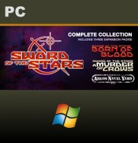 Sword of the Stars: Complete Collection PC