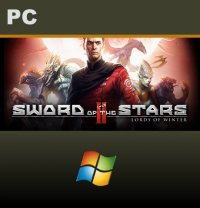 Sword of the Stars II: Lords of Winter PC