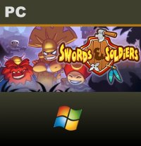Swords & Soldiers PC