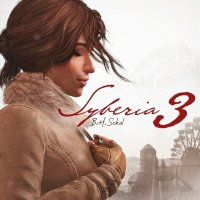 Syberia III Nintendo Switch