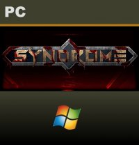 Symdrome PC